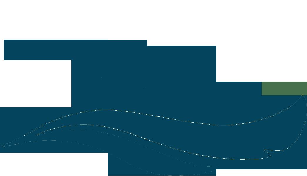 Choke Heights
